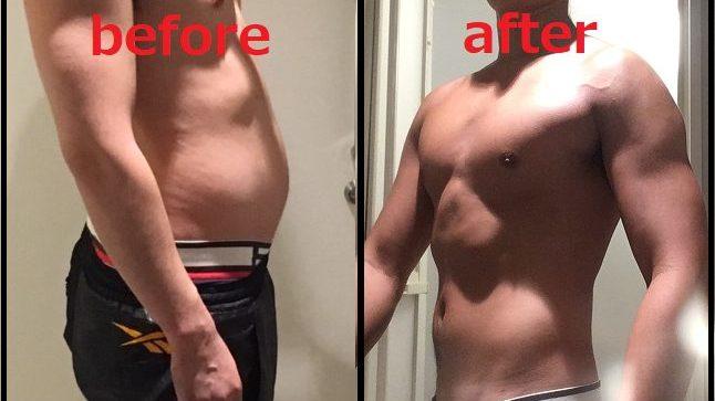 腹筋 ローラー 効果 ない 膝コロの正しいやり方|お腹を鍛える腹筋ローラーの効果的な使い方と...
